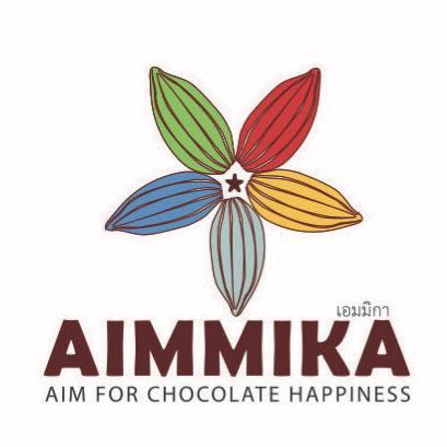 Aimmilka_logo