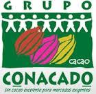 CONACADO_logo