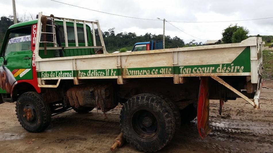 rci-cadesa-camion-20160928