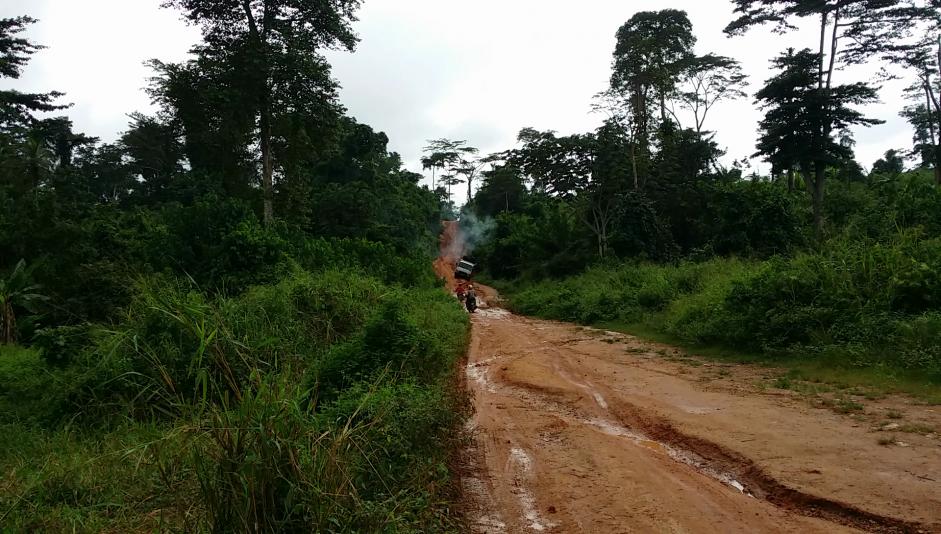 rci-route-vers-adebem-20160928