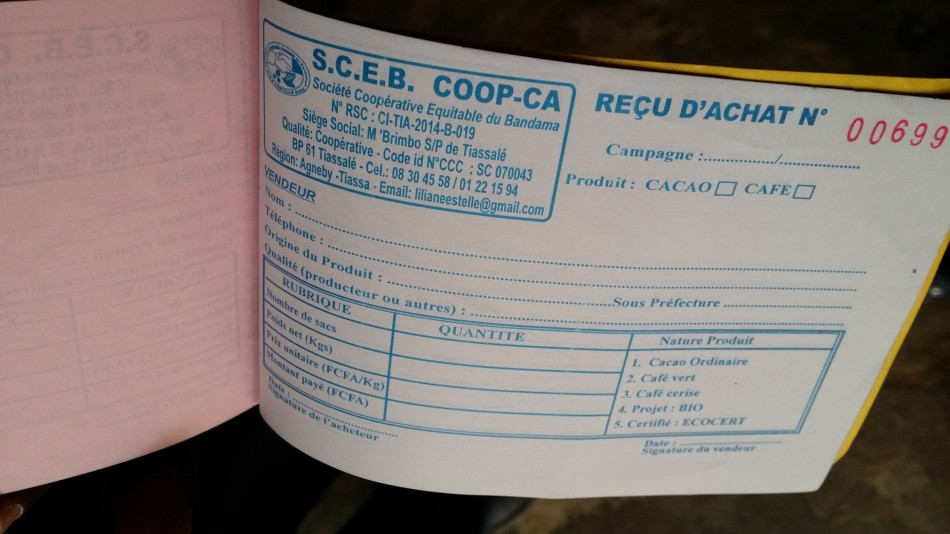 RCI-SCEB-Receipt-20160924
