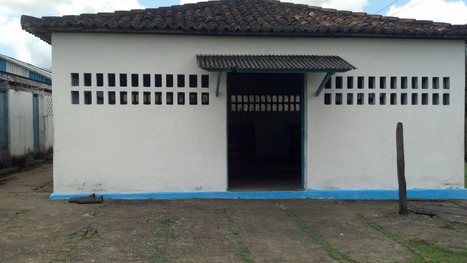 SaoBento Fermentation6