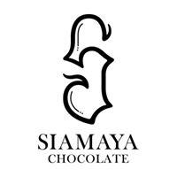 Siamaya_logo