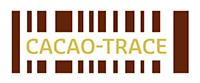 VN_cacao_trace_logo_RGB