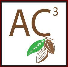 LogoAC3