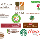 Logos_de_programmes_cacao_durable