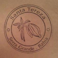 Logo_SantaTereza