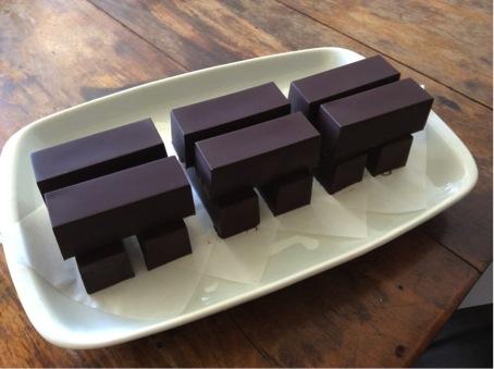 Santa_Téréza_chocolat_cru