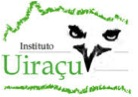 Instituto Uiraçu_logo