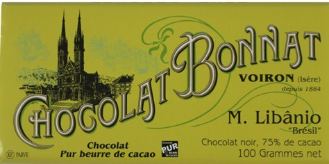 M.Libanio-Bonnat_Brazil-75
