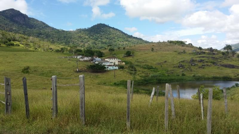 Sagarana_paysage_20150529_102622