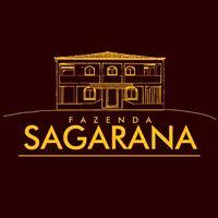 Tablette_Sagarana