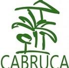 logo_trademark_Coopérative_Cabruca