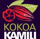 Logo_KokoaKamili