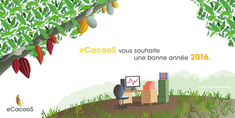 eCacaoS_Carte-de-voeux_8