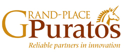 VN__PuratosGrand-Place__logo