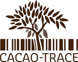 logo_Cacao-Trace