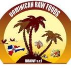 DRAWF_Logo